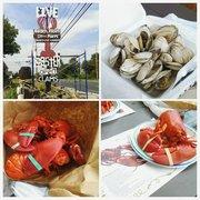 Beach Plum Lobster Farm - 80 Photos & 119 Reviews - Seafood Markets - 615 Main St, Ogunquit, ME ...