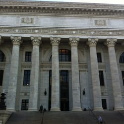 Exceptional Photo Of NY State Education Department   Office Of The Professions    Albany, NY,