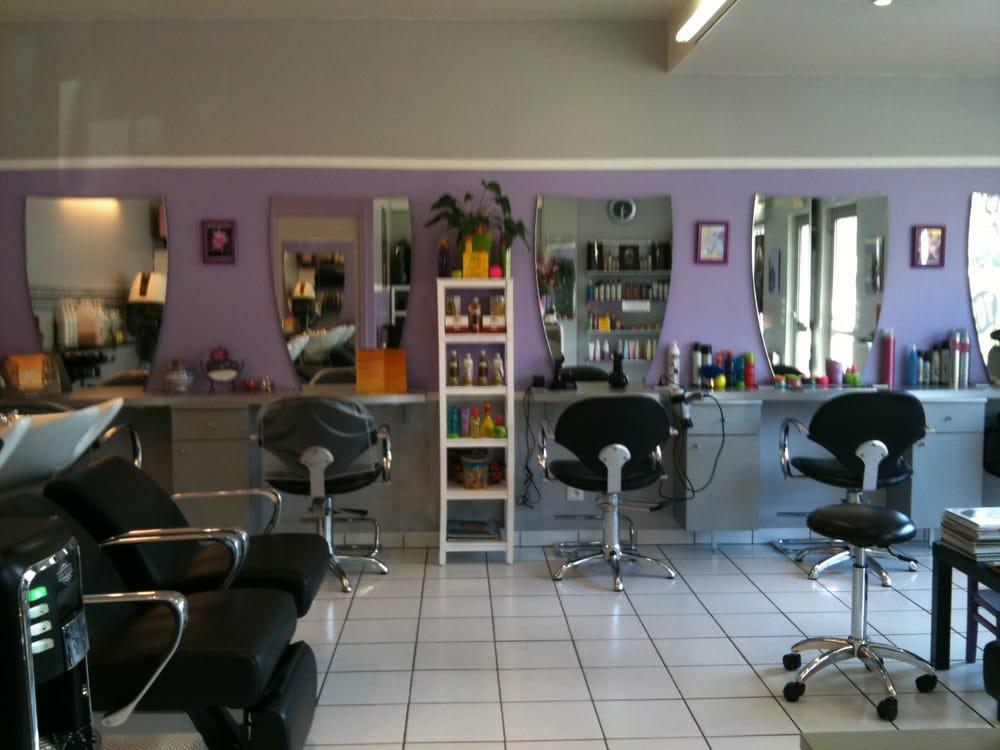laelia coiffure coiffeurs salons de coiffure 49