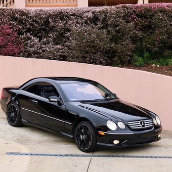 Ck auto exclusive 13 photos 22 reviews garages for Mercedes benz repair santa rosa
