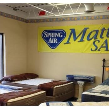 plushtop serta perfect sleeper affordable products mattresses mattress delivery