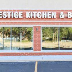 Prestige Kitchen Bath 151 1013 S Arlington Heights Rd Arlington Heights Il