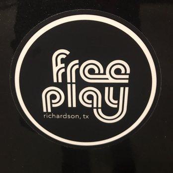 Free Play Arcade - 190 Photos & 218 Reviews - Bars - 1730 E