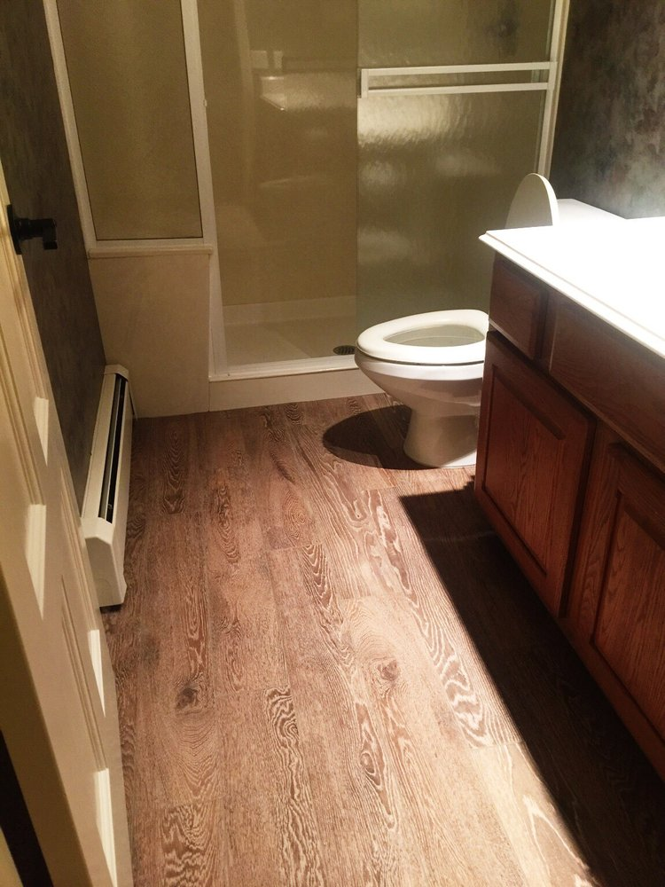 Marazzi tile cambridge oak natural looks like wood flooring but photo of denver carpet and flooring denver co united states marazzi tile ppazfo