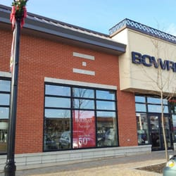 Photo of Bowring - Dartmouth, NS, Canada. The front