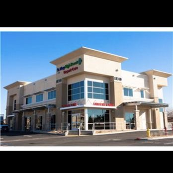Physician Directory St Joseph Heritage Healthcare California >> St Joseph Heritage Healthcare Apple Valley Urgent Care 2019 All
