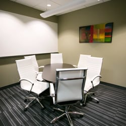 Temporary office space minneapolis Workspace Photo Of 1600 Executive Suites Minneapolis Mn United States Citicargo Storage 1600 Executive Suites 10 Photos Shared Office Spaces 222 9th