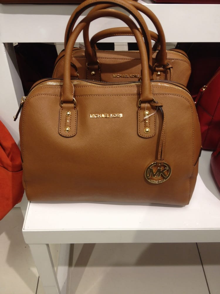 bags michael kors outlet n8qo  michael kors outlet purses