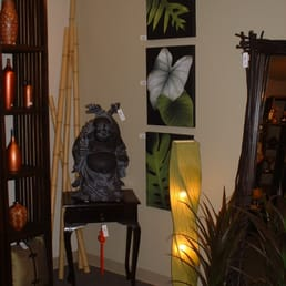 Shangri La Exotic Home Decor Edmonton Ab Best Home Decor