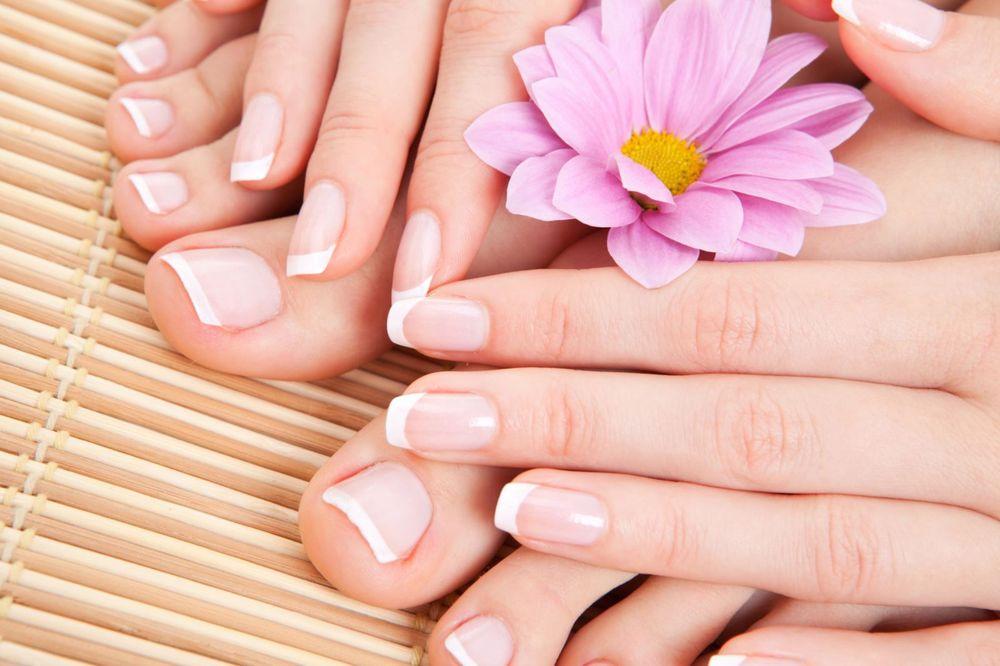 Westone Nail & Spa - 19 Reviews - Massage - 5007 G Westone Plaza Dr ...