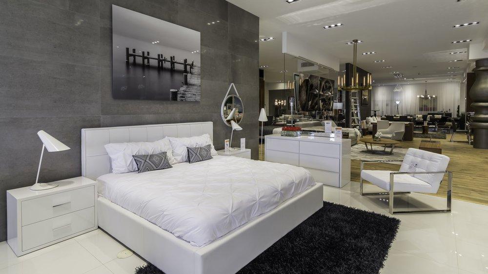 45 Photos For Modani Furniture Fort Lauderdale