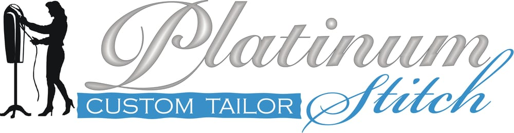Platinum Stitch & Custom Tailoring