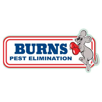 Burns Pest Elimination 2620 W Grovers Ave Phoenix Az Control Mapquest