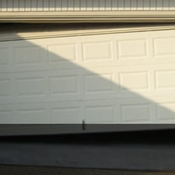 action garage doorAction Garage Door Repair Specialists  10 Photos  Garage Door