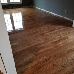 Monroe Hardwood Flooring Flooring Rochester NY Phone Number - Monroe discount flooring