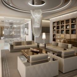 platinum interior design closed home staging 6694 s banning st rh yelp com Chandler AZ Scottsdale AZ