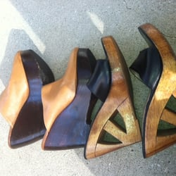 Shoe Repair Westlake Village