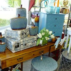Photo Of The Home Decor Outlet Addison Tx United States