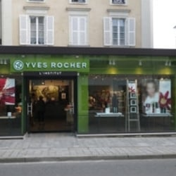 yves rocher cosmetics beauty supply laval mayenne. Black Bedroom Furniture Sets. Home Design Ideas