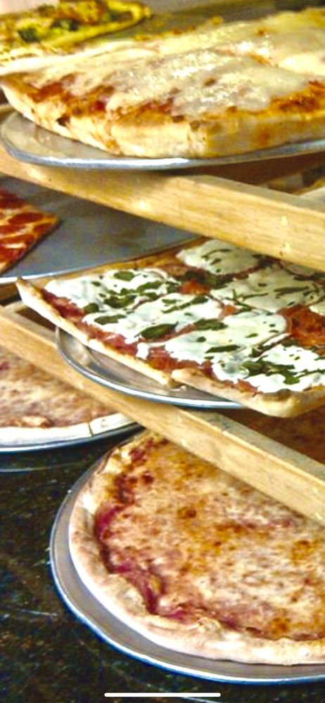 The Ridge Italian Restaurant & Pizzeria