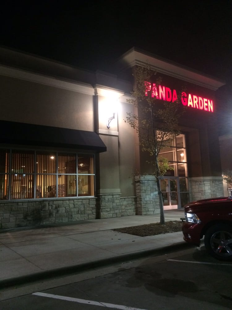 Find Panda Garden Buffet in Little Rock with Address, Phone number from Yahoo US Local. Includes Panda Garden Buffet Reviews, maps & directions to Panda Garden Buffet in Little Rock /5(31).