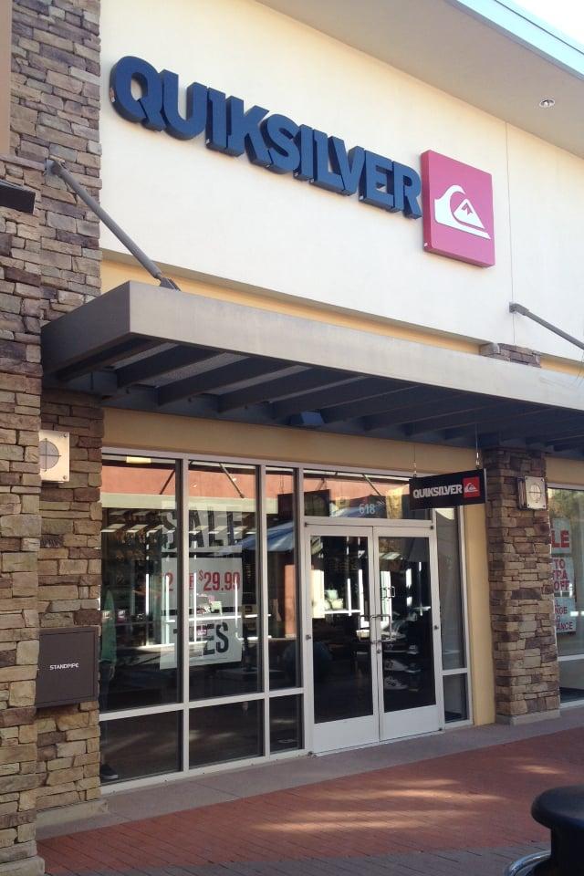 Phoenix Premium Outlets - mall in Chandler, Arizona, USA. Phoenix Premium Outlets address Premium Outlets Way, Chandler, AZ