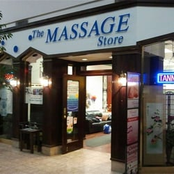 Asian massage scranton pa