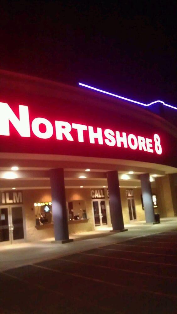 Northshore8