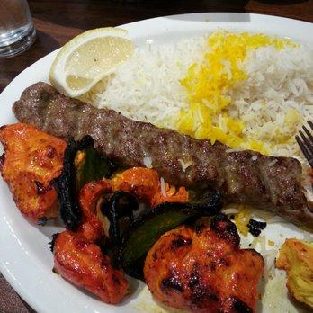 Peris Restaurant Order Online 735 Photos 457 Reviews