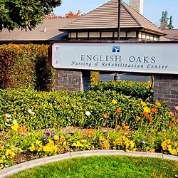 Photo Of English Oaks Nursing U0026 Rehabilitation   Modesto, CA, United  States. Welcome