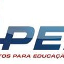 5e3af2aef PEF - Produtos para Esportes e Fitness - Roupas Esportivas - Estrada ...