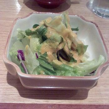 Akasaka japanese restaurant closed 30 photos 30 for Akasaka japanese cuisine