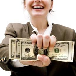 Payday Loans Dallas, TX