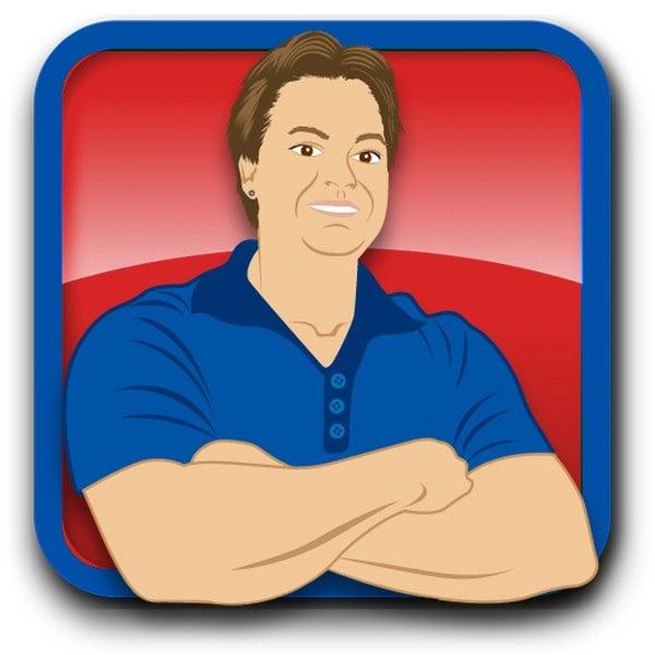 Mr. Furniture   Furniture Stores   14975 N Nebraska Ave, USF, Tampa, FL    Phone Number   Yelp