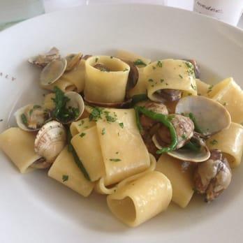 eataly - 435 foto e 154 recensioni - supermarket - piazzale xii ... - Corsi Di Cucina Eataly Roma
