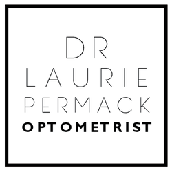 how to become an optometrist in canada
