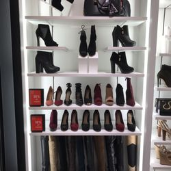 aldo shoes houston locations of current flooding in the united