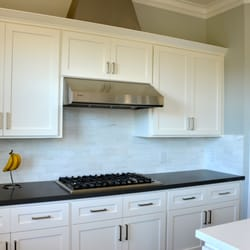 Bathroom Remodel Union City Ca kerrock countertops - 17 photos & 13 reviews - kitchen & bath