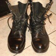 65270f6852e Penny Loafers Shoe Shine Company - Shoe Shine - 222 Bay Street ...