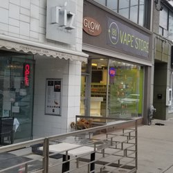 180 Smoke Vape Store - 28 Photos - Vape Shops - 1673 Bayview