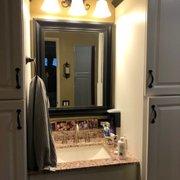 Gaines Home Improvement Photos Contractors Elk Grove CA - Bathroom remodel elk grove ca