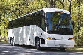 Express Bus 2 Go: Norfolk, VA