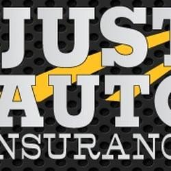 Just Auto Insurance Auto Insurance 13655 Vanowen St Valley Glen