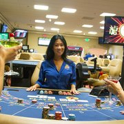arizona+hotel+casinos
