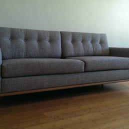 Total Design Furniture 81 Photos 89 Reviews Furniture Stores 2446 Merced Ave South El