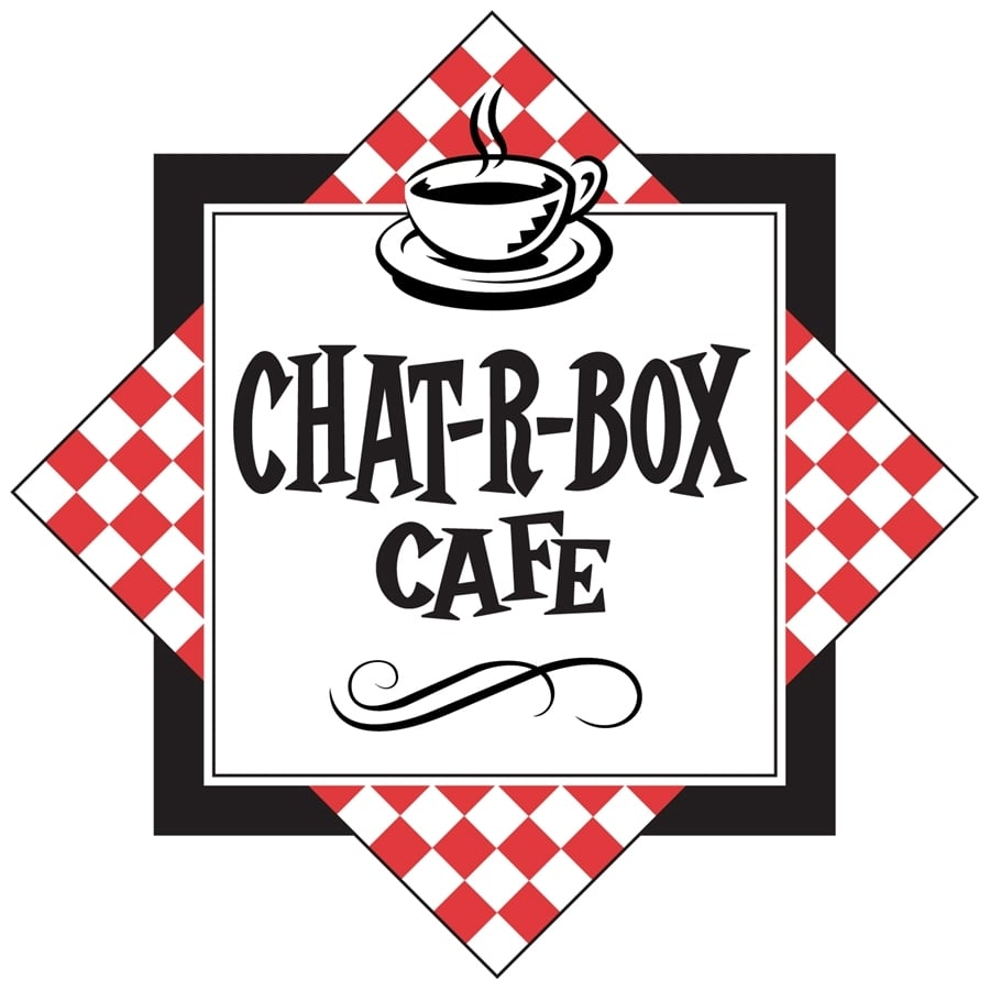 Chat-r-box Restaurant: 4231 80th St. S., Wisconsin Rapids, WI