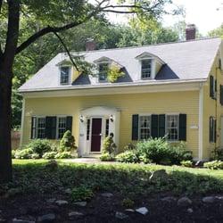 Photo Of New England Custom Design   Wilmington, MA, United States