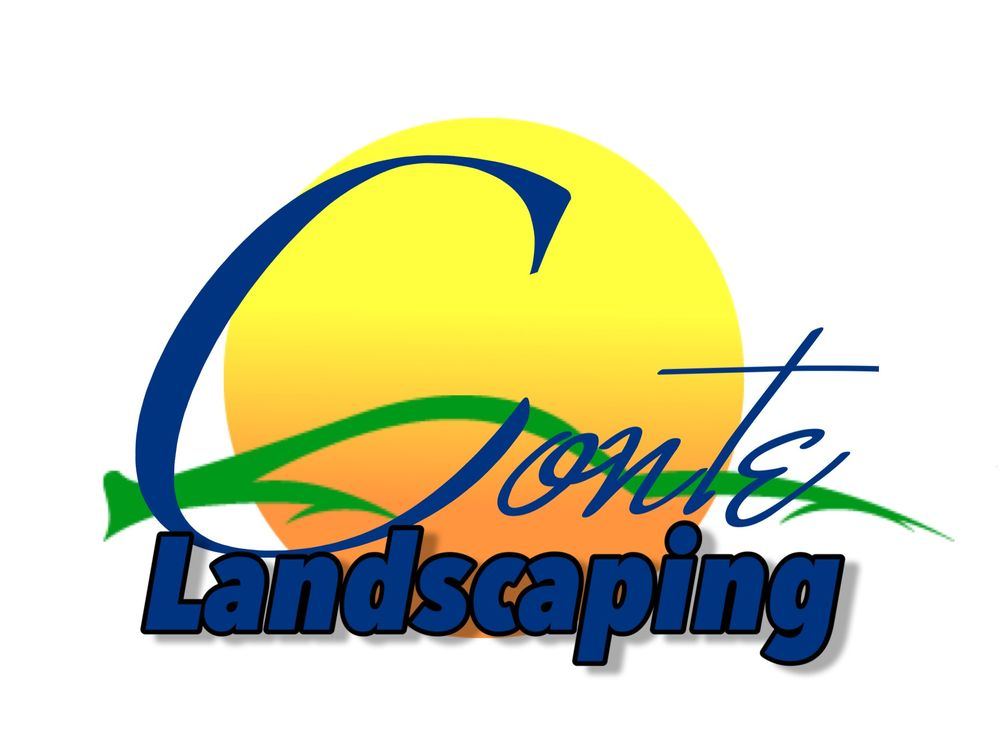 Conte Landscaping