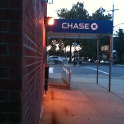 chase bank brooklyn ny 11203