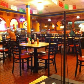 pancho s mexican buffet closed 12 photos 18 reviews mexican rh yelp com mexican food buffet in san antonio pancho's mexican buffet in san antonio
